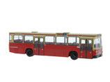 Rietze 72346 MAN SL 200 Innsbrucker Verkehrsbetriebe