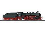 Märklin 39030 BR 18.5 Schnellzug-Dampflokomotive mit Schlepptender
