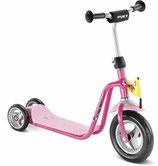 Puky Roller R 1  LovelyPink 5162