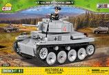 Cobi 2384 Kampfpanzer 38