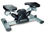 Kettler Side Stepper 7874-700