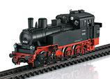 Märklin 39923 Dampflokomotive Baureihe 92