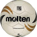 Fussball Molten VG 1000A