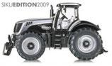 Siku 4484 JCB 8250 Silver Edition