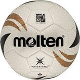 Fussball Molten VG-5000A