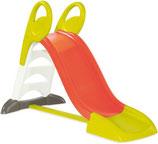 Zimmerrutsche oder Gartenrutsche von Snoby