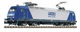 Fleischmann 827320 BR 145 Spur N; RAG;