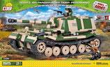 Cobi 2496 Sd.Kfz. 184 Panzerjäger Tiger Ferdinand (Elefant)
