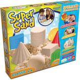 Kinetic Creativ Sand