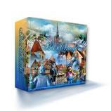 Buxtehude - Das Stadt - Punkt Spiel