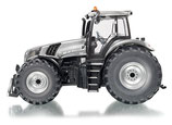 Siku 4488 New Holland T8.420