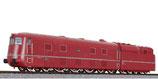 L131541 Stromlinien-Schnellzuglokomotive mit Schlepptender BR 05