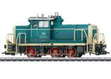 Märklin 39690 Diesellokomotive Baureihe 260