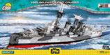 Cobi 4821 HMS Belfast