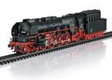 Märklin 39242 Schwere Schnellzug-Dampflokomotive Baureihe 08