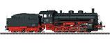 Märklin 39552 Güterzug-Dampflokomotive der bayerischen Gattung G 5/5
