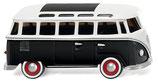 Wiking 31703 VW T1 Sambabus