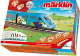"Märklin Startset ""Ferienexpress My World"""