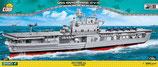 Cobi 4815 USS Enterprise (CV6)