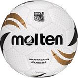 Futsal Molten VGI-1000A
