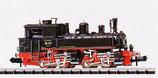 Trix 12700 BR 98.7 DRG  Mallet