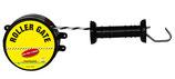 Torgriffset mit Seil 6 mm (PFIFF)