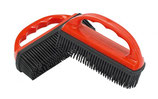 Fussel Cleaner (BUSSE)