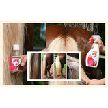 Hi Gloss Spray (Holland Animal Care)