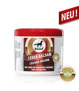 Lederbalsam LEOVET 120615