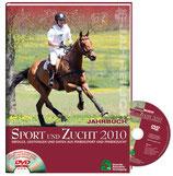 Jahrbuch Sport und Zucht 2010