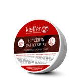 Lederseife Glycerin  Kieffer