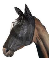Gesichtsmaske - Reiten