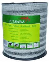PULSARA Breitband 40 mm