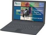 DVD-ROM Jahrbuch Sport und Zucht 2012