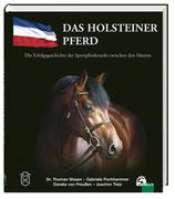 Das Holsteiner Pferd