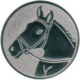 """""""Pferdekopf"""""""