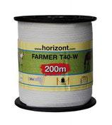 Horizont Breitband FARMER (PFIFF)
