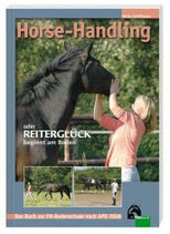 Horse-Handling