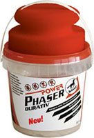 Leovet -  'Power-Phaser Durativ'