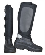 "Stiefel Thermo ""Kodiak"" (HKM) 5119"