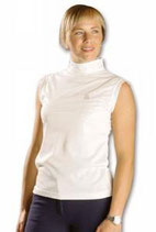 Turnier- /Sommer Top -Damen/Kinder