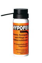 HYPOFEKT für Reißverschlüsse (PFIFF)