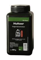 Pfiff Hufteer