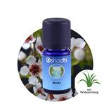 Manuka - 5 ml