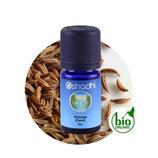 Kümmel (Carvi) bio - 5 ml