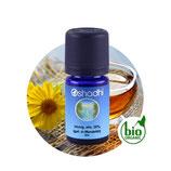 Bienenwachs (Honig), abs. 25 % (gel. in Mandelöl)  - 5 ml