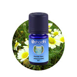 Kamille blau BIO - 5 ml