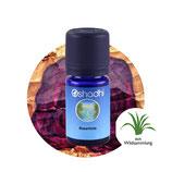 Rosenholz - 5 ml