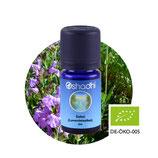 Salbei (Lavendelsalbei) BIO - 5 ml