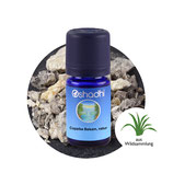 Copaiba Balsam, natur 5 ml
